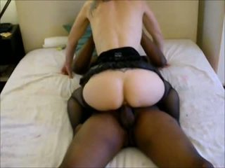 Sucking and fucking with my best girlfriend