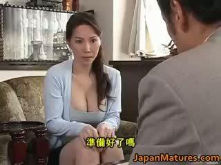 Juri yamaguchi اليابانية نموذج part1