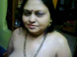 indisk