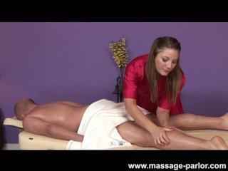 massaggio erotico, massaggio, hd porno