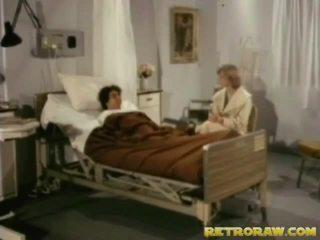 Hospital servicio