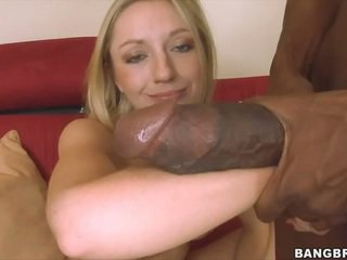 hardcore sex, blowjobs, sự nịnh hót