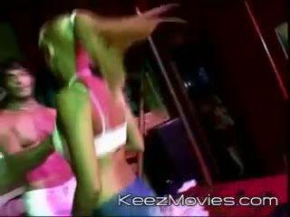 Filthy latina whores swingers - scéna 2 - codex