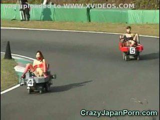 japanese, bizarre, japan