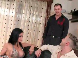 all brunette, hardcore sex nice, oral sex hottest