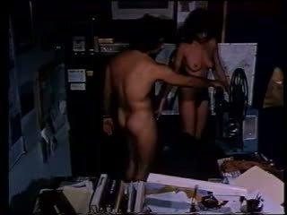 Stimulators 1982: Free Vintage Porn Video 71