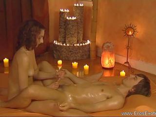 pijpbeurt, arabisch, massage