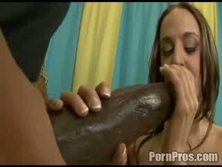 Dolce poppy's vagina volontà mai guardare il stesso dopo og's taps esso!