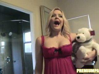 hardcore sex, babe, big tits