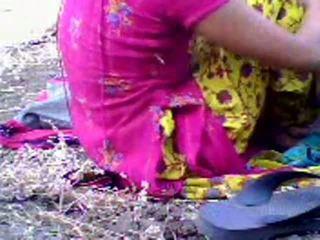 印度人 青少年 scandal 在 park 由 gracesmith18