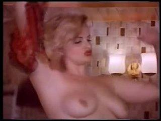 O davatzis ths omonoias-greek 포도 수확 xxx (f.movie)dlm