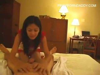Jane manila philipines pilnas video - pinayporn