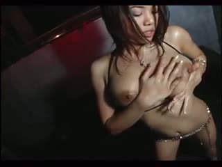 japonês, striptease, softcore