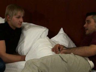 pirmo reizi, geji porn sex hard, gay sex tv video