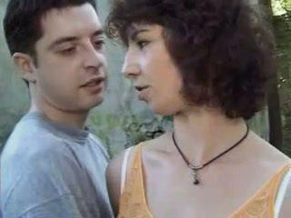 große brüste, französisch, anal