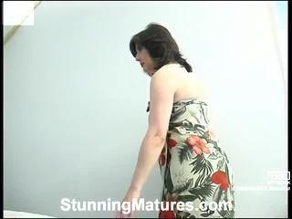 hardcore sex, matures, euro khiêu dâm