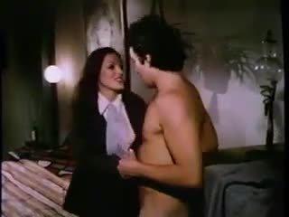 gruppen-sex, jahrgang, haupt;
