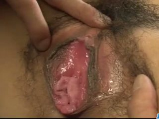 Niekas beatsyui misaki kai tai comes į azijietiškas porn