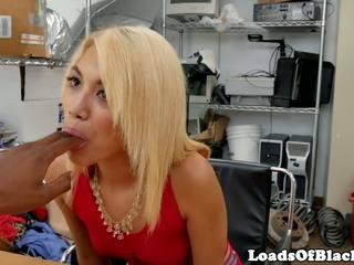 interracial, hd porn, castings