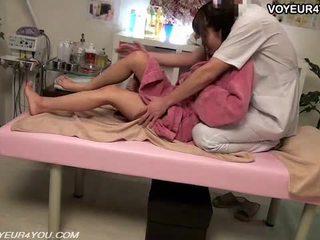 यौन बॉडी मसाज clinic