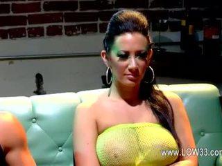 lesbiennes, oral