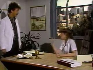 O mic pic de miere 1987