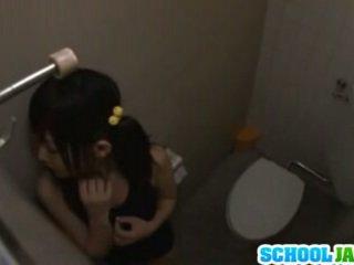 japanese, teens, threesomes