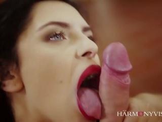 Krūtainas fantasy krāpšana sieva, bezmaksas krūtainas sieva porno video b1