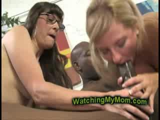 جديد إباحية جديد, hq امرأة سمراء راقب, لطيف deepthroat يتم التصويت عليها