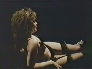 vintage, classic gold porn, nostalgia porn