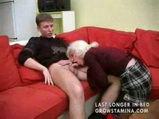 maldito, abuelita, mamada