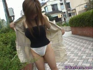 Gratis jav van miruku matsusaka aziatisch meisje