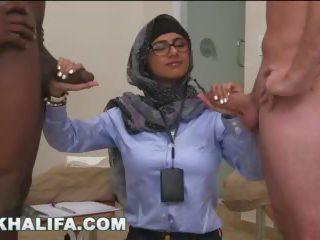 চশমা, খোকামনি, বড় tits