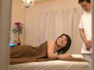 Bridal salon masaje spycam