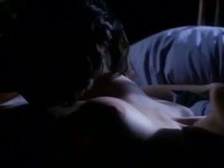 Kristen knittle - the erotisks invader