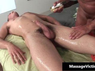gay blowjob, you gays porn sex hard all, free gay manhunt real