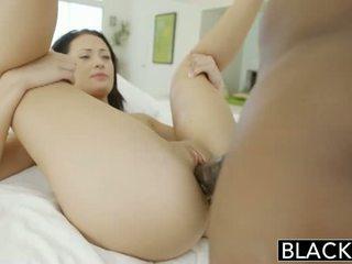 μεγάλος, κόκορας, πεολειξία cock