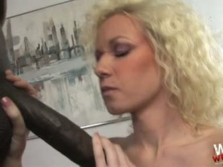 Blistering alexia sky dribbles na to skin flute