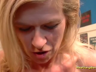 oral sex, toys, vaginal sex