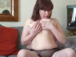 Harig rijpere moeder waiting voor uw lul: gratis hd porno c2