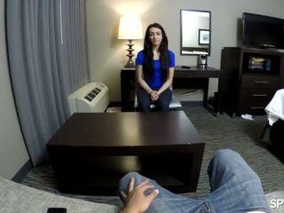 Fukanje ji način v the delo - porno video 611