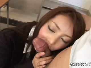 cute, booty, japanese