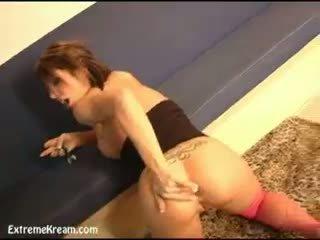 Kream Anal Beads Sex