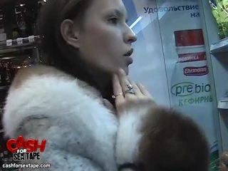 sex for cash vid, all sex for money, cash for sex tape clip