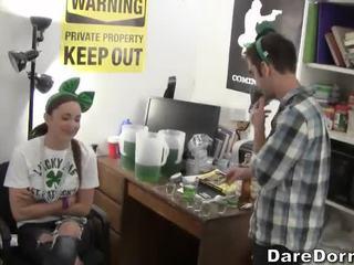 koledža, partija, hardcore mājas viesībās
