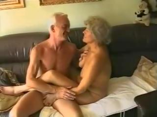 grupu sekss, vīnogu raža, old + young