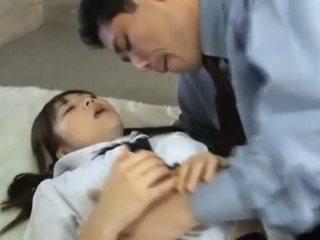hardcore sex, japonez, sărutat