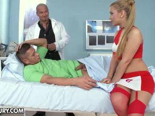 sexo y follar grls vídeo, sexo duro y profundo, live sex and big dicks