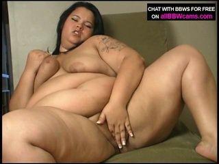 hardcore sex, fund frumos, sânii mari