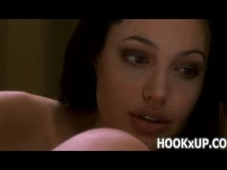 Angelina jolie - 독창적 인 sin _ hoo